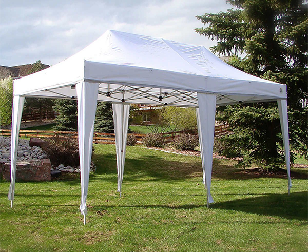 We are now an authorized dealer for IMPACT CANOPIES. Contact us today for your canopy needs. We offer everything from a basic white pop-up canopy to ... & Canopies | Canopies | Special Event Products in Houston Fontana ...